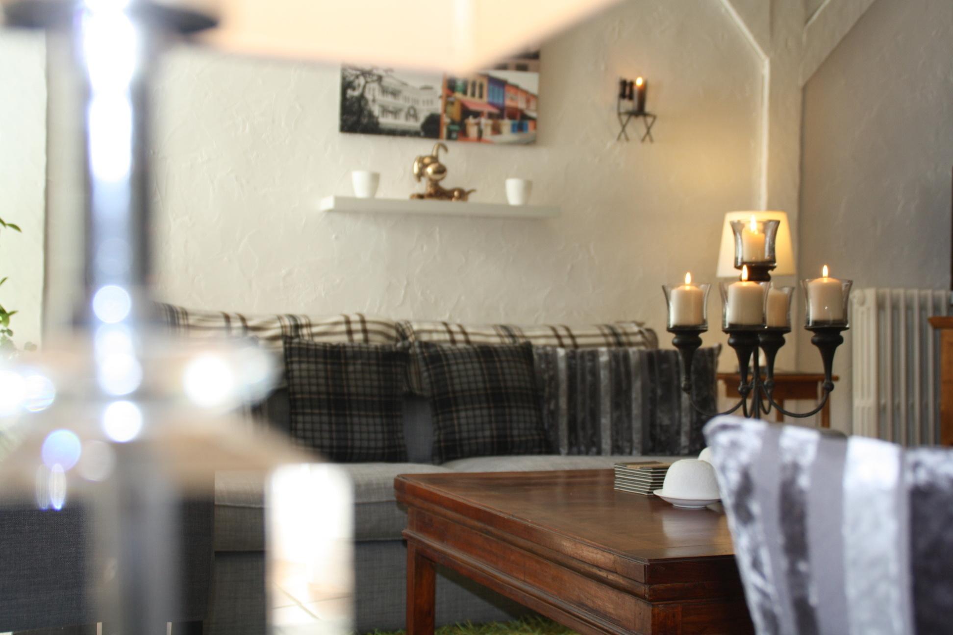 Table d 39 h tes en p rigord noir dordogne chambres d - Chambre d hote avec table d hote ...
