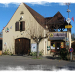 Castelnaud Canoë