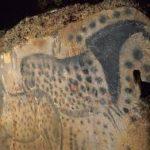 Grotte de Pech Merle - Une des activités et sites à visiter à partir de la Maison d'Hôtes La Belle Demeure, au cœur du Périgord Noir en Dordogne